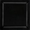 Romotop keramika 49400 čierna matná