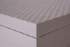 SUPER ISOL 1000x610x30 izolačná doska na stavbu krbov krb-pec