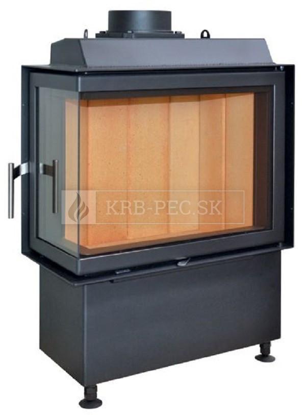 CHOPOK Kazeta R90 S/450 L/P 600/440,500,560