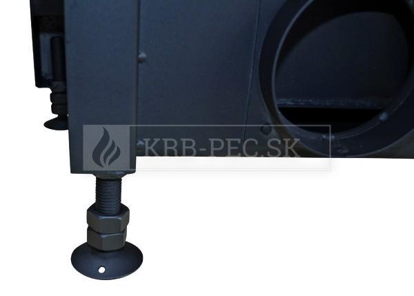 CHOPOK R90 S/450 L/P 450/440,500,560