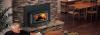Regency I2400 kanadská rovná kozubová vložka krb-pec