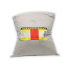 LARO šamotová múčka (2 kg) krb-pec