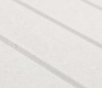 Farebné prevedenie TERMOTEC materiálu krb-pec