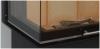 Kobok Chopok 2R90 S/380 VD 925/450 510 570 trojstranná krbová vložka s výsuvnými dvierkami krbyonline