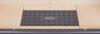 Kobok Kazeta R 90 S/500 VD L/P 780/450 510 570 rohová krbová vložka s výsuvnými dvierkami krb-pec