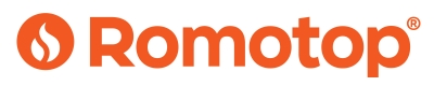 Romotop logo krb-pec