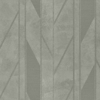 Zambaiti Parati Automobili Lamborghini #Z44817 vliesová tapeta s vinylovým povrchom