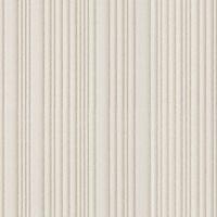 Zambaiti Parati - Trussardi 5 #Z21807 vliesová tapeta s vinylovým povrchom