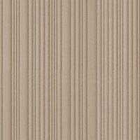Zambaiti Parati - Trussardi 5 #Z21809 vliesová tapeta s vinylovým povrchom