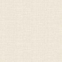 Zambaiti Parati - Trussardi 5 #Z21834 vliesová tapeta s vinylovým povrchom