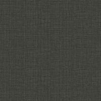 Zambaiti Parati - Trussardi 5 #Z21835 vliesová tapeta s vinylovým povrchom