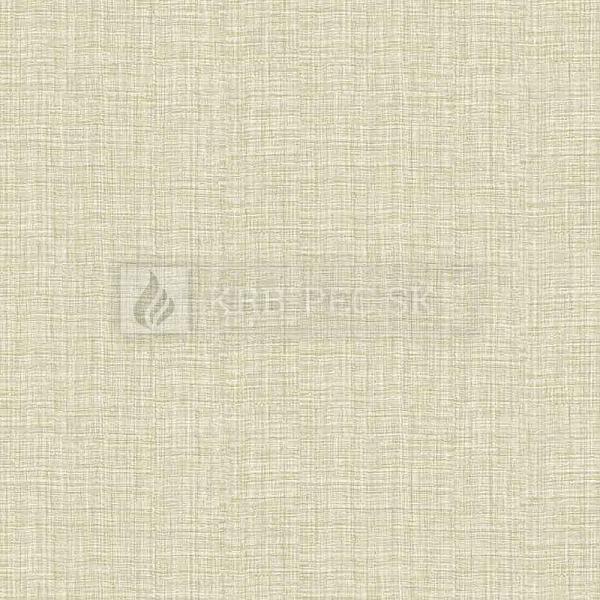 Zambaiti Parati - Trussardi Wall Decor 5 #Z21838 luxusná vliesová tapeta s vinylovým povrchom krb-pec