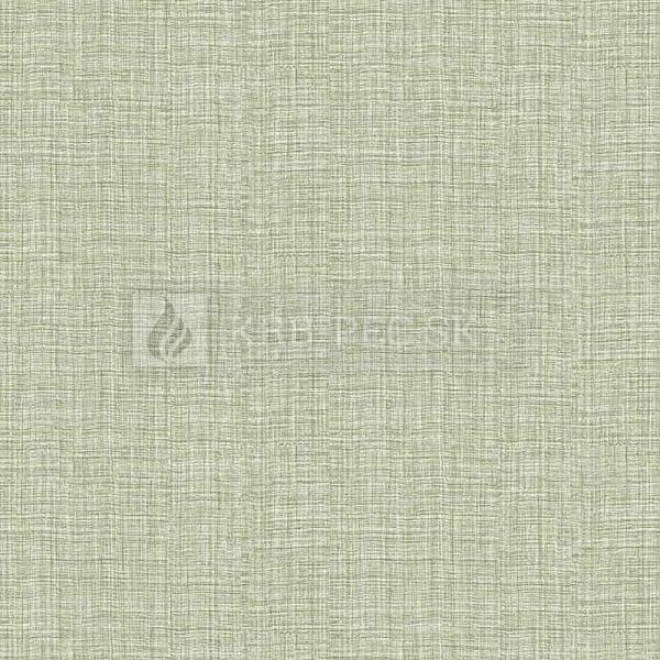 Zambaiti Parati - Trussardi Wall Decor 5 #Z21840 luxusná vliesová tapeta s vinylovým povrchom krb-pec