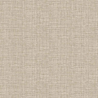 Zambaiti Parati - Trussardi 5 #Z21841 vliesová tapeta s vinylovým povrchom