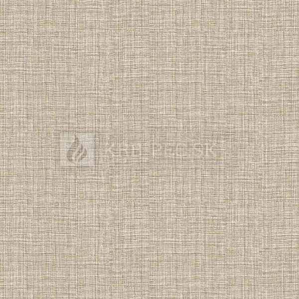 Zambaiti Parati - Trussardi Wall Decor 5 #Z21841 luxusná vliesová tapeta s vinylovým povrchom krb-pec