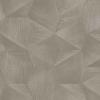 Zambaiti Parati - Trussardi Wall Decor 5 #Z21843 luxusná vliesová tapeta s vinylovým povrchom krb-pec