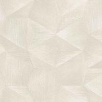 Zambaiti Parati - Trussardi 5 #Z21844 vliesová tapeta s vinylovým povrchom