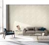 Zambaiti Parati - Trussardi Wall Decor 5 #Z21844 luxusná vliesová tapeta s vinylovým povrchom krb-pec