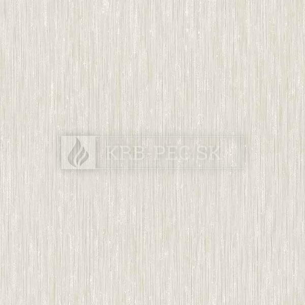 Zambaiti Parati - Trussardi Wall Decor 5 #Z21845 luxusná vliesová tapeta s vinylovým povrchom krb-pec