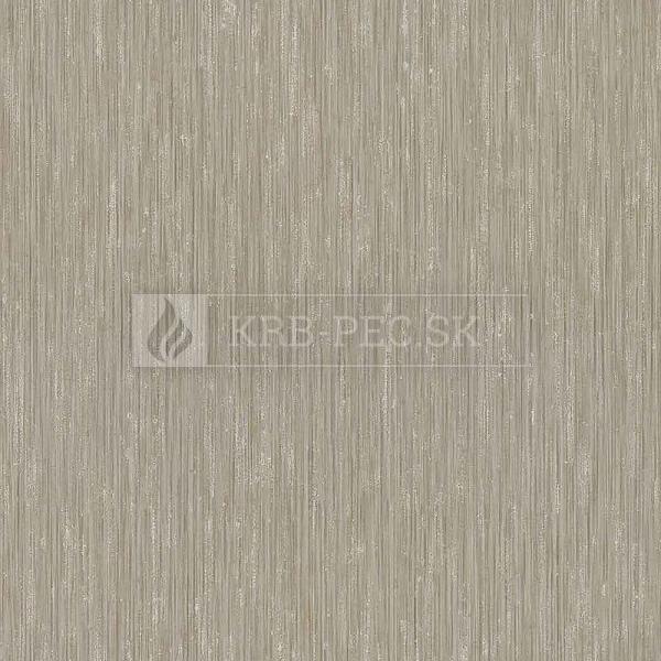 Zambaiti Parati - Trussardi Wall Decor 5 #Z21847 luxusná vliesová tapeta s vinylovým povrchom krb-pec