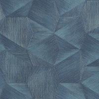 Zambaiti Parati - Trussardi 5 #Z21850 vliesová tapeta s vinylovým povrchom