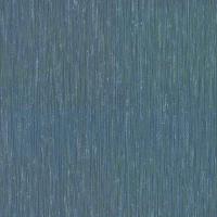 Zambaiti Parati - Trussardi 5 #Z21851 vliesová tapeta s vinylovým povrchom