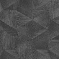 Zambaiti Parati - Trussardi 5 #Z21852 vliesová tapeta s vinylovým povrchom
