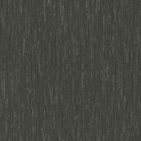 Zambaiti Parati - Trussardi 5 #Z21853 vliesová tapeta s vinylovým povrchom