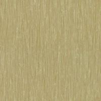 Zambaiti Parati - Trussardi 5 #Z21854 vliesová tapeta s vinylovým povrchom