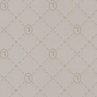 Zambaiti Parati - Trussardi 5 #Z21856 vliesová tapeta s vinylovým povrchom