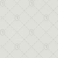 Zambaiti Parati - Trussardi 5 #Z21857 vliesová tapeta s vinylovým povrchom