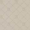Zambaiti Parati - Trussardi Wall Decor 5 #Z21858 luxusná vliesová tapeta s vinylovým povrchom krb-pec