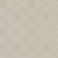 Zambaiti Parati - Trussardi 5 #Z21858 vliesová tapeta s vinylovým povrchom