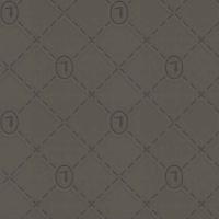 Zambaiti Parati - Trussardi 5 #Z21859 vliesová tapeta s vinylovým povrchom