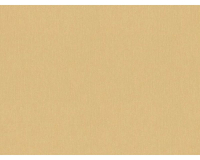 A.S. Création - Versace 4 #34327-5 vliesová tapeta s vinylovým povrchom