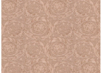 A.S. Création - Versace 4 #36692-2 vliesová tapeta s vinylovým povrchom