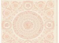 A.S. Création - Versace 4 #37055-6 vliesová tapeta s vinylovým povrchom
