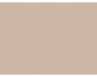 A.S. Création - Versace 4 #34327-6 vliesová tapeta s vinylovým povrchom