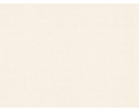 A.S. Création - Versace 4 #34327-1 vliesová tapeta s vinylovým povrchom