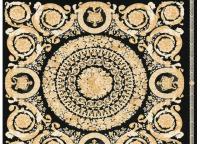 A.S. Création - Versace 4 #37055-3 vliesová tapeta s vinylovým povrchom
