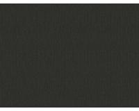A.S. Création - Versace 4 #34327-3 vliesová tapeta s vinylovým povrchom