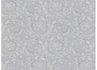 A.S. Création - Versace 4 #36692-4 vliesová tapeta s vinylovým povrchom