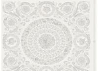 A.S. Création - Versace 4 #37055-5 vliesová tapeta s vinylovým povrchom