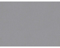 A.S. Création - Versace 4 #34327-4 vliesová tapeta s vinylovým povrchom