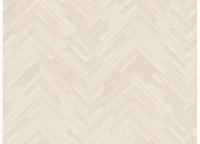 A.S. Création - Versace 4 #37051-5 vliesová tapeta s vinylovým povrchom