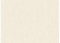 A.S. Création - Versace 4 #37052-5 vliesová tapeta s vinylovým povrchom