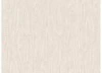 A.S. Création - Versace 4 #37052-1 vliesová tapeta s vinylovým povrchom