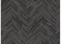 A.S. Création - Versace 4 #37051-4 vliesová tapeta s vinylovým povrchom