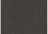 A.S. Création - Versace 4 #37052-4 vliesová tapeta s vinylovým povrchom