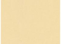 A.S. Création - Versace 4 #37050-7 vliesová tapeta s vinylovým povrchom